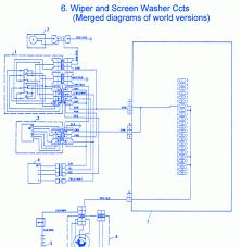 fiat punto wiring diagram mk1 wiring diagram Fiat Panda Fuse Box Diagram fiat fuse box diagram electrical wiring diagrams fiat panda fuse box diagram 2004