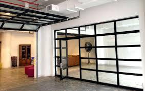 insulated glass garage doors. Insulated Glass Garage Doors