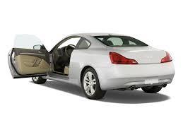 2009 Infiniti G37 Reviews and Rating   Motor Trend