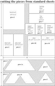 american doll house plans free elegant american girl dollhouse plans pdf interesting plans for a doll