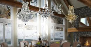 about factory crystal lighting we are a canadian crystal lighting manufacturer located in the greater toronto area our factory features