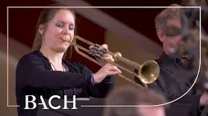 High quality recordings of the works by johann sebastian bach, released every tuesday and thursday for music lovers worldwide, in full hd, performed by the netherlands bach society and her guest musicians. Bach Cantata Herr Gehe Nicht Ins Gericht Bwv 105 Van Veldhoven Netherlands Bach Society Invidious