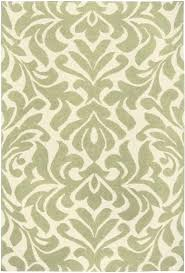 cream and green rug cream and green area rugs fancy sage green area rug cream and