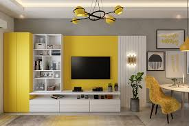 living room lighting ideas for your