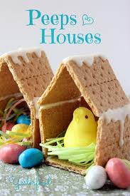 1 p houses
