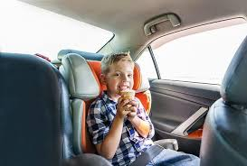 the 2020 ohio car seat laws what you