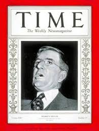 50+ Time Magazine - 1935 ideas | time magazine, magazine, magazine cover