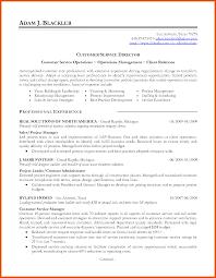 resume categories | moa format resume-categories-functional-resume-customer-service-24167135  resume categories