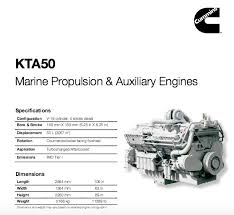 galarneaumarine supply crew vessel cat com en us products new power systems marine power systems commercial propulsion engines 18370846 html