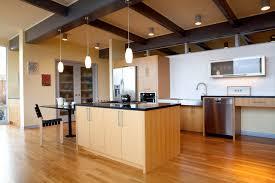 Accessible Kitchen Design Unique Inspiration