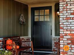 home depot front doors with sidelightsFront Doors  Front Door Exterior Design Concept Craftsman Front