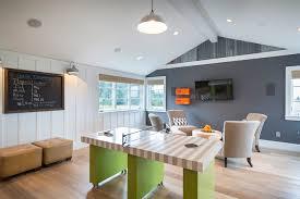 contemporary media room decorating arrangement idea. TV Room Ideas Contemporary Media Decorating Arrangement Idea