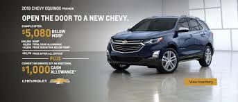 Lone Star Chevrolet in Fairfield, TX | A Teague, Waco, and Palestine ...