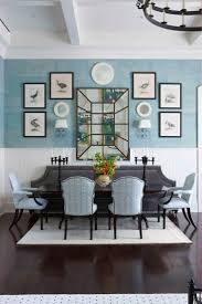 107 best Dining room images on Pinterest | Dining rooms, Dinning ...