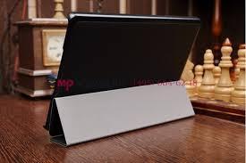 Чехлы для планшета <b>Acer Aspire</b> Switch 10 SW5-012. Большой ...