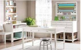Martha Stewart Craft Furniture – A Distant Soil by Colleen Doran