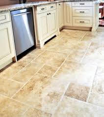 Small Picture Help Ceramic Tile Cracks On My Kitchen Floor
