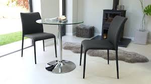 small 2 seater dining sets two round glass dining set chairs wonderful 2 seat dining table