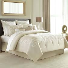 exquisite bedding sets dress your bed in elegance with the manor hill comforter set the exquisite