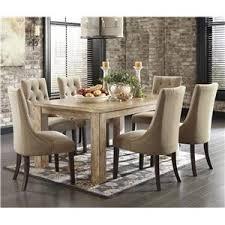 ashley furniture dining room set. amazing decoration ashley furniture dining table and chairs mesmerizing tables room set