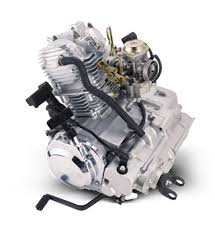 400cc odes chinese service repair manual om odes400 service 400cc odes chinese service repair manual om odes400 service and repair manuals by service repair