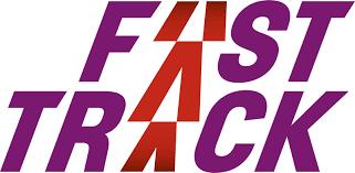 nokia logo white. fast track logo nokia white c