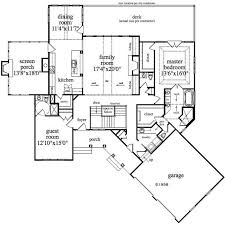 straw bale house plans earth and straw design earth straw design Housing Plans And Designs In Sri Lanka Free house plands big house floor plan large images for house plan su house plans in sri lanka free download