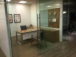 kimball office corporate 148