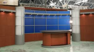 tv studio furniture. A Simple Tv Studio Furniture O