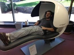 office sleep pod. Office Sleep Pod