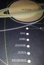 Chart Of Cosmic Exploration The Chart Of Cosmic Exploration Thelogbook Com Toybox