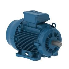 electric generator motor. W22 Electric Generator Motor N
