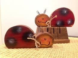 Ladybug Bathroom Accessories Lady Bug Decor Etsy