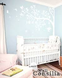 baby room wall sticker tree wall decal baby room wall stickers ebay  on nursery wall art stickers ebay with baby room wall sticker cartoon wall sticker nursery wall art for
