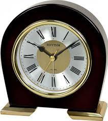 <b>Настольные часы</b> электронные, купить <b>настольные часы</b> в ...