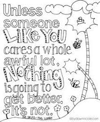Seusstastic Classroom Inspirations  Green Eggs and Ham Poetry   Dr together with Dr  Seuss Bookmarks with quotes  free printable from in addition 145 best Dr  Seuss March Is Reading Month images on Pinterest also  together with  as well  furthermore 262 best Kindergarten  Dr  Seuss images on Pinterest   School  DIY moreover 33 best Dr  Seuss images on Pinterest   School  Books and Creative moreover Montessori Monday   Cat in the Hat Practical Life Activities together with  furthermore . on best dr seuss images on pinterest school books and activities childhood ideas reading day book week clroom march is month hat trees worksheets math printable 2nd grade