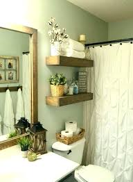 bathroom floating shelves above toilet bathroom shelves bathroom shelves above toilet shelves for bathroom two wooden