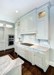 popular grey paint colors cabinets painted in gray owl design most popular grey paint color 2016