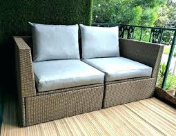 ikea uk garden furniture. Outdoor Furniture Covers Patio Ikea Balcony Uk Porch Cushion Garden