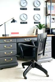 Home office decorating ideas nyc Masculine Office Decor Ideas For Men Office Decorating Ideas Best Office Decor Ideas On Man Office Decor Office Decor Ideas Neginegolestan Office Decor Ideas For Men Home Office Ideas For Him Office Decor