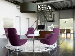 lounge tables and chairs. 1000px × 751px Lounge Tables And Chairs G