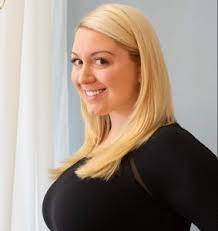 Amanda Esparza – Young at Heart Yoga – Wesminster, MA