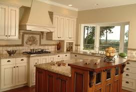 Country Kitchen Design Adorable Kitchen Stunning Country Kitchen Cabinets Best Country Kitchen