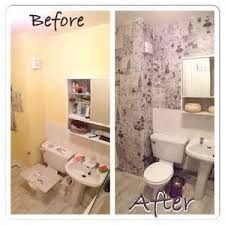 Small Picture Small Bathroom Decorating Ideas On Tight Budget small bathroom on