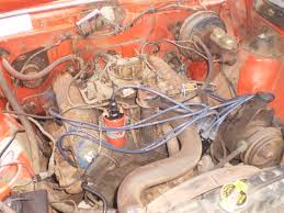 the amc javelin build th page 7 builds and project cars next i tackle the other side of the engine the other wheel house it still needs it s sanding and black out and i ll wrap up dis assembly of the brake