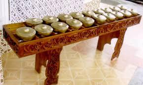 Salah satunya adalah jenis alat musik daerah atau tradisional yang tersebar di segenap daerah tiap tiap karena keterbatasan berikut ini kami tuliskan nama nama alat musik tradisional dari 33 provinsi 30. 13 Daftar Alat Musik Maluku Terlengkap Penjelasan Dan Gambar