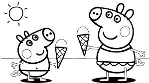 empty ice cream cone coloring page. Simple Cream Empty Ice Cream Cone Coloring Page Pages To Print Sheet In Empty Ice Cream Cone Coloring Page S