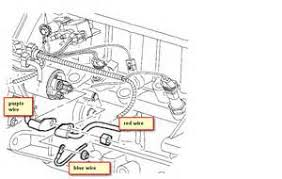 similiar diagram of 97 saturn sl1 keywords 2001 saturn sl1 transmission diagram on 97 saturn sl1 wiring diagram
