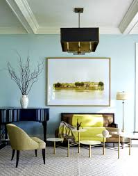 Decorate Your House How To Decorate Your House In Shades Of Blue Archiki