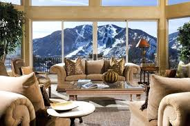 demeyer furniture website. Plain Furniture Mountain Home Furniture Elegant Red Spectacular View Demeyer  Idaho Website  With Demeyer Furniture Website R